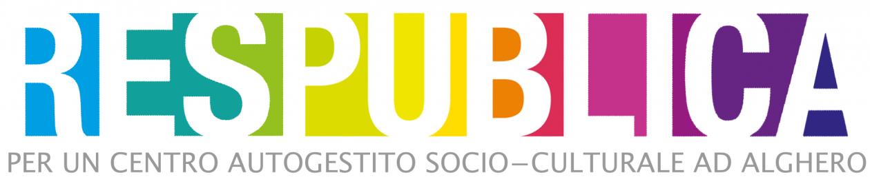 Res Publica Centro Autogestito Socio-Culturale